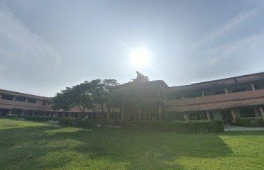 Juddha Campus