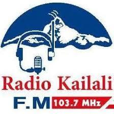 Kailali FM