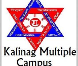 Kalinag Multiple Campus