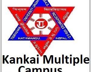 Kankai Multiple Campus
