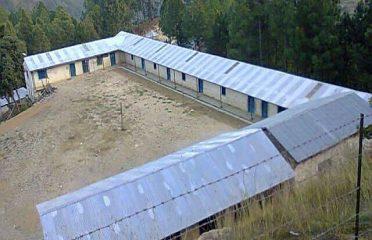 Laxmi Secondary School Salyan