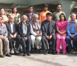 MEH Consultants (P) Ltd.