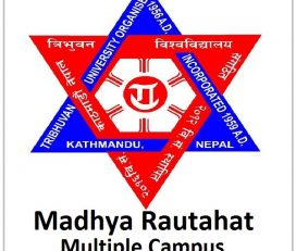 Madhya Rautahat Multiple Campus
