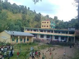 Mirmee Multiple Campus