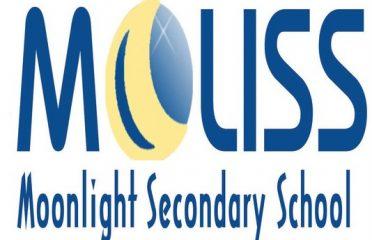 Moonlight Secondary School(MOLISS)