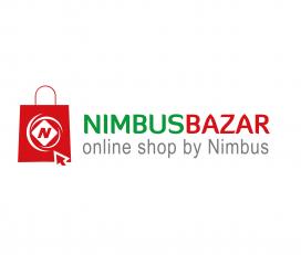 Nimbus Bazar Online Shopping