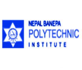 Nepal Banepa Polytechnic Institute