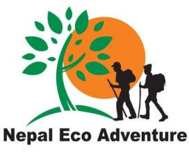 Nepal Eco Adventure Pvt. Ltd.