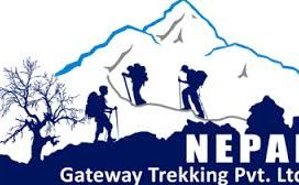 Nepal Gateway Trekking Pvt. Ltd