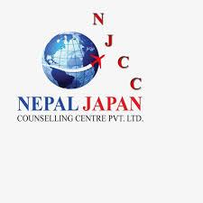 Nepal Japan Counselling Centre Pvt.Ltd