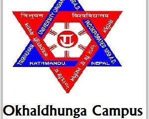 Okhaldhunga Campus