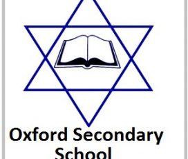 Oxford Secondary School