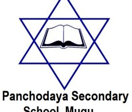 Panchodaya Secondary School Mugu