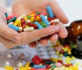 Bhaktapur Medicine Distributor