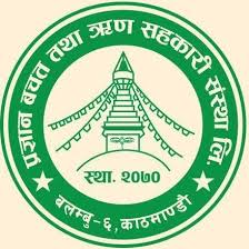 Pragyan Saving and Credit Co-operative Ltd.