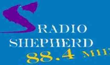 Radio Shepherd