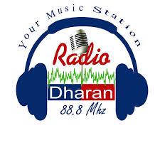Radio Dharan