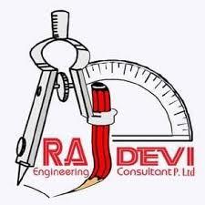 Rajdevi Engineering Consultant