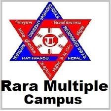 Rara Multiple Campus