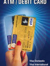 ATM Tribhuvan International Airport- Rastriya Banijya Bank