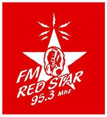 Redstar FM