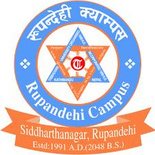 Rupandehi Campus