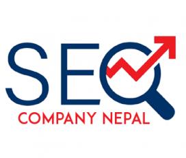SEO Company Nepal