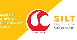 SILT Consultants (P.) Ltd.
