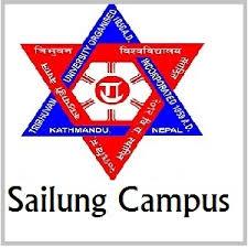 Sailung Campus