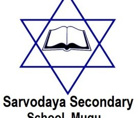 Sarvodaya Secondary School