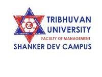 Shankar Dev College