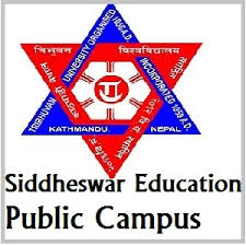 Siddheswar Education Public Campus