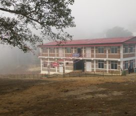 Sindhuli Community Technical Institute