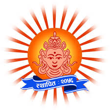Surya Multipurpose Cooperative Society Ltd.