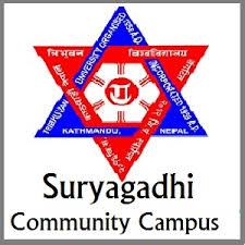 Suryagadhi Community Campus
