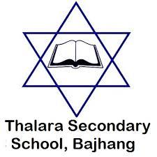 Thalara Secondary School