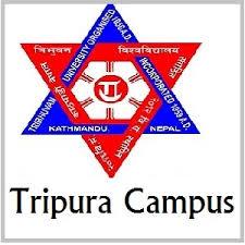 Tripura Campus Namdu
