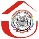 Upkar Saving & Credit Co-operative Society Ltd
