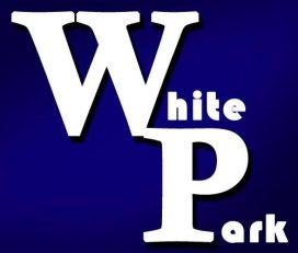 White Park College