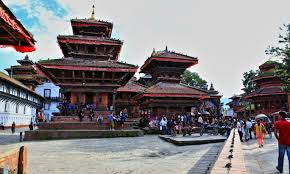 Zen Nepal Tours and Travels