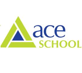 Ace Higher Secondary School