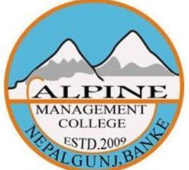 Alpine Management College (AMC)