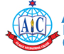 Atlantic International College