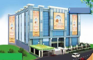 Bhatbhateni Super Store
