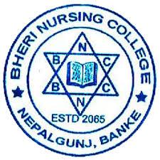 Bheri Nursing College