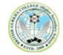 British Gorkha College