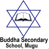 Buddha Secondary School Mugu