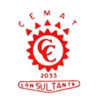 CEMAT Consultant PVT.LTD.