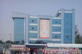 Bhat-Bhateni Bharatpur