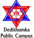 Dedithumka Public Campus